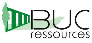 Logo BUC