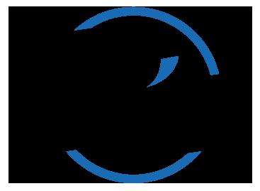 Logo Paul Valéry 3