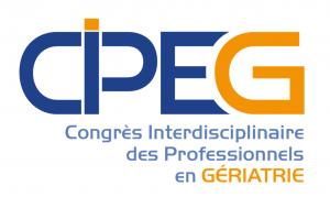 Logo CIPEG