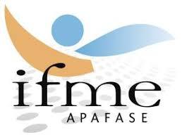 Logo IFME