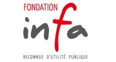 logo INFA